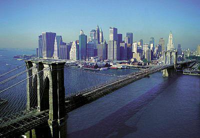 fuga da new york gli affitti sono troppo cari