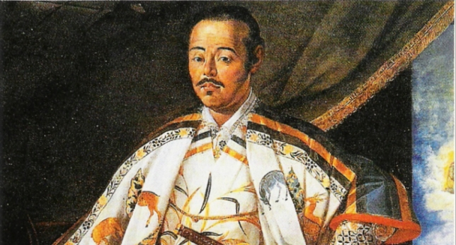 Hasekura-Tsunenaga-400-anniversario