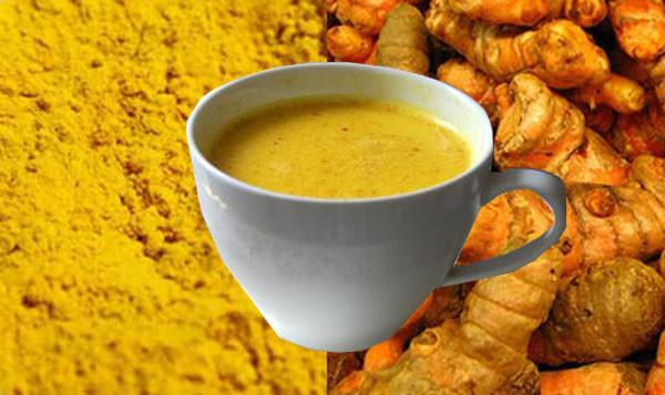Golden_milk