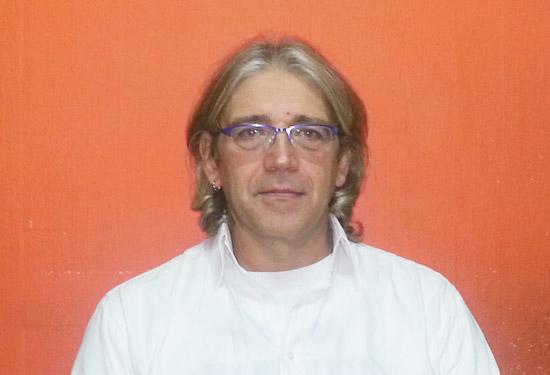 Fabio C.