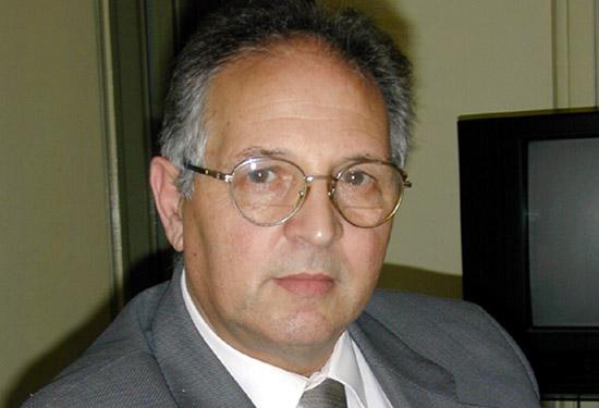 Associazione Francesco Ricciardi