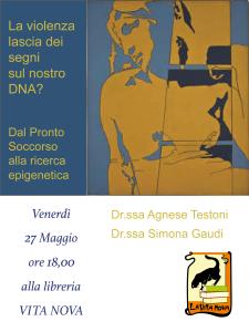epigenetica-violenza-donna