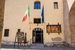 Museo civico del mare e della Navigazione