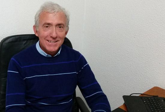 Giuseppe Galoforo