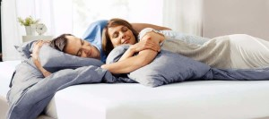 promozione materassi roma materassi puopolo