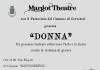 margot theatre