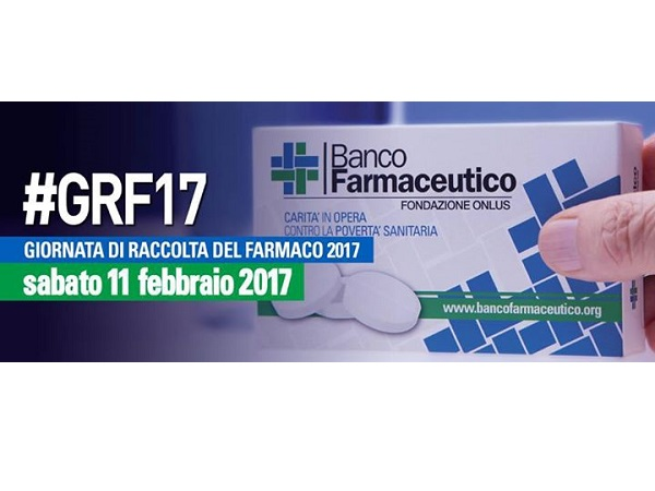 Anche Milano aderisce oggi alla Giornata della Raccolta del Farmaco