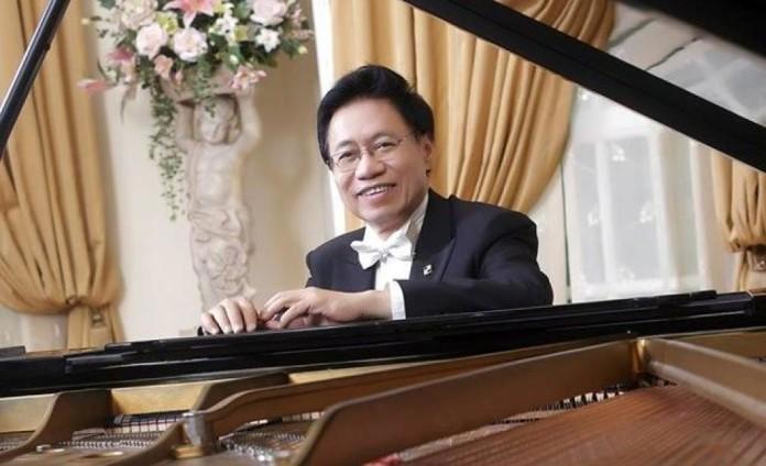 pianista nat yontararak