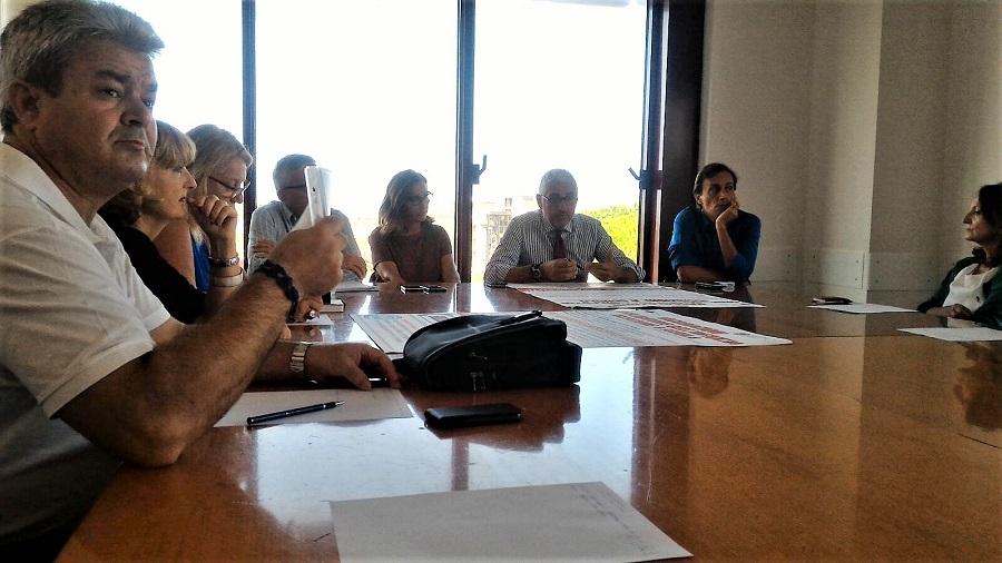 Vaccini, bimba respinta all'asilo a Udine: la mamma chiama i carabinieri