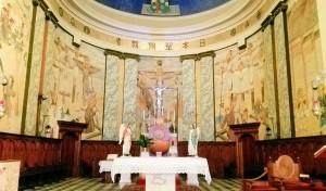 santi martiri2