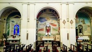 santi martiri3