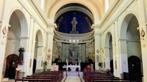 santi martiri4