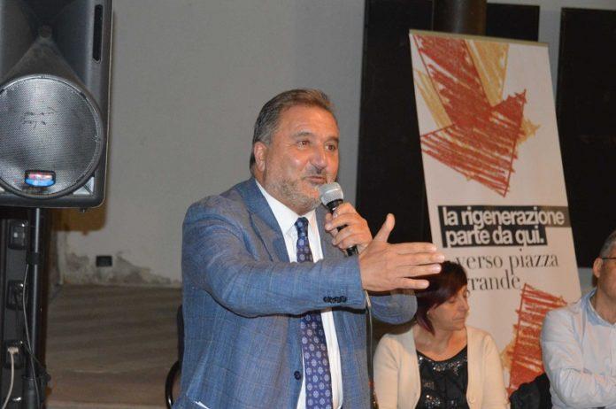 """Panunzi (Pd): """"Dalla Regione Lazio un aiuto concreto alle ..."""