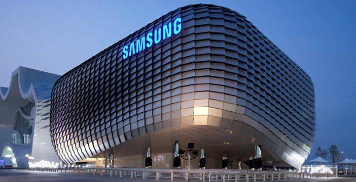 Samsung: gli operai morti di cancro, l'azienda si scusa