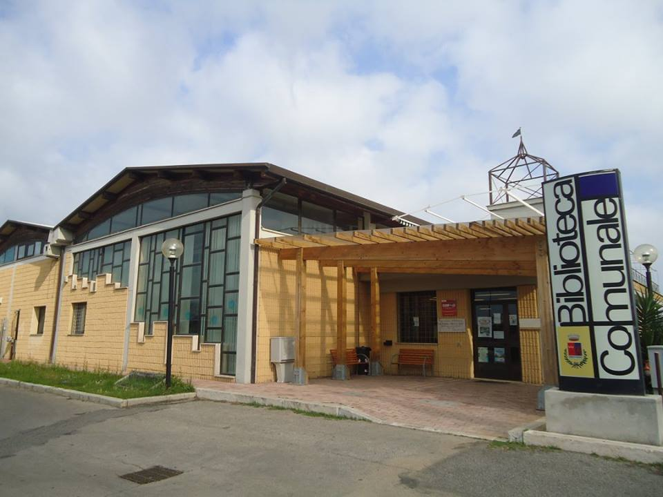 """Nati per leggere... alla """"Biblioteca Peppino Impastato"""" di Ladispoli - Centumcellae News"""