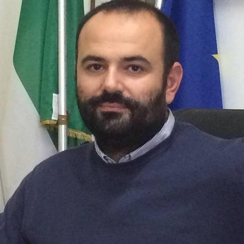 2106fe53e2 Pd, gli assessori regionali Alessandri e Di Berardino a Tarquinia ...